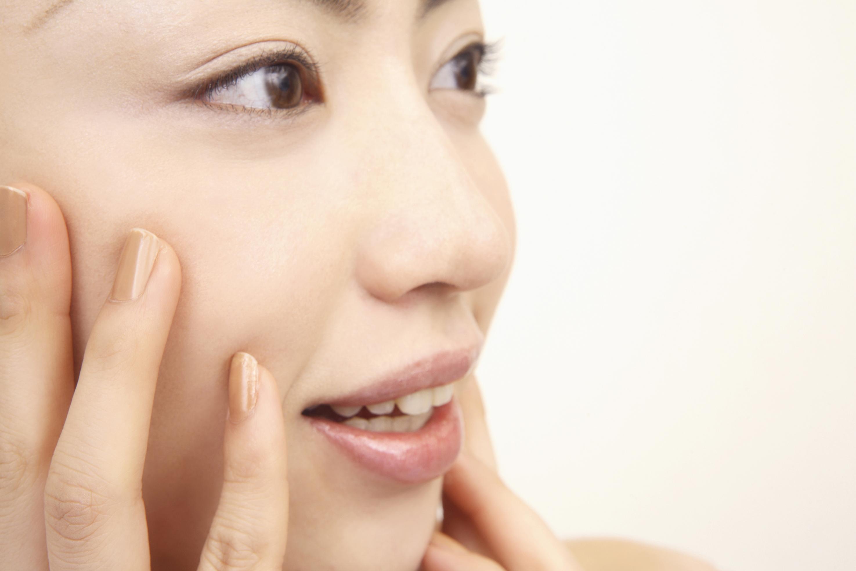 皮膚科・美容皮膚科